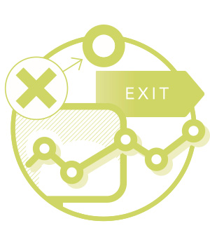 Business Strategy & Exit Planning