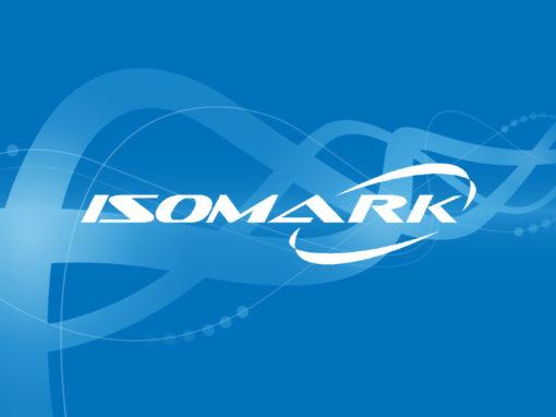 Isomark