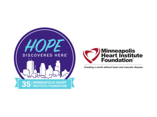 Minneapolis Heart Institute Foundation®