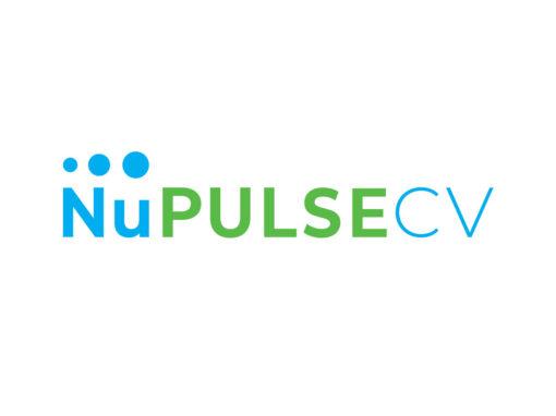 NuPulseCV